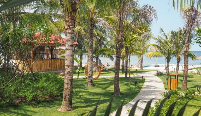 Naomi Resort (24)