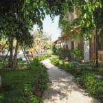 Naomi Resort (34)