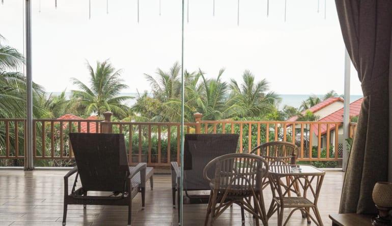 Naomi Resort (37)