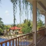 Naomi Resort (4)