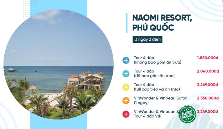 Naomi Resort (45).jpg