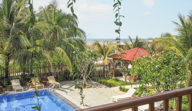 Naomi Resort (8)