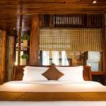 OCEAN BAY Phu Quoc Resort & Spa (10)