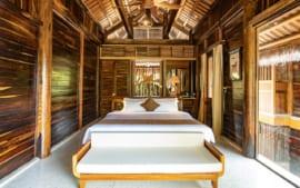 Combo Ocean Bay Phú Quốc Resort and Spa 3N2Đ