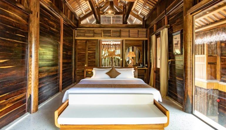 OCEAN BAY Phu Quoc Resort & Spa (12)