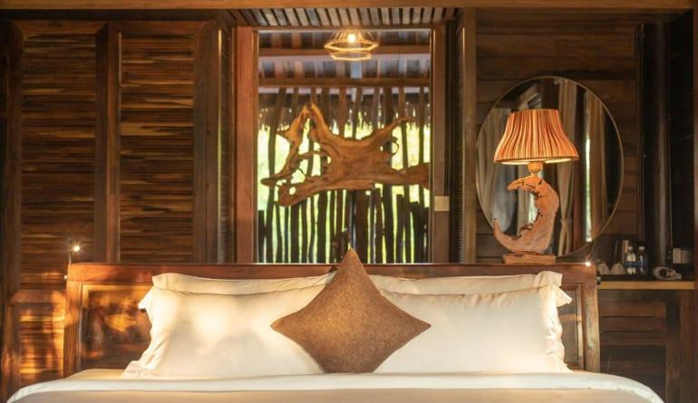 OCEAN BAY Phu Quoc Resort & Spa (15)