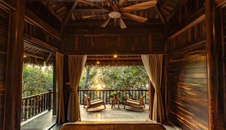 OCEAN BAY Phu Quoc Resort & Spa (16)