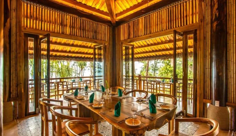 OCEAN BAY Phu Quoc Resort & Spa (17)