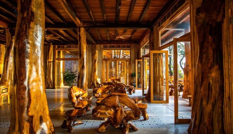 OCEAN BAY Phu Quoc Resort & Spa (18)
