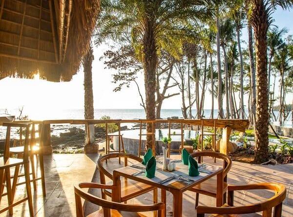 OCEAN BAY Phu Quoc Resort & Spa (19)