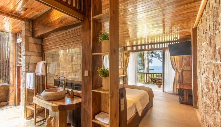 OCEAN BAY Phu Quoc Resort & Spa (2)