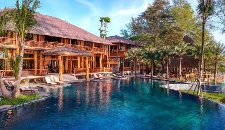 OCEAN BAY Phu Quoc Resort & Spa (20)
