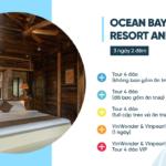OCEAN BAY Phu Quoc Resort & Spa (24).jpg