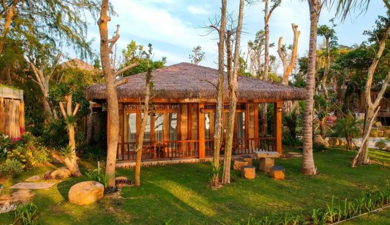 OCEAN BAY Phu Quoc Resort & Spa (4)