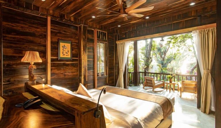 OCEAN BAY Phu Quoc Resort & Spa (6)