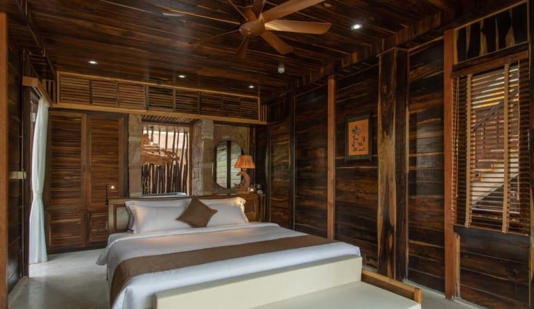 OCEAN BAY Phu Quoc Resort & Spa (7)