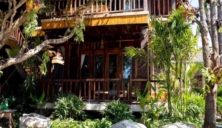 OCEAN BAY Phu Quoc Resort & Spa (8)