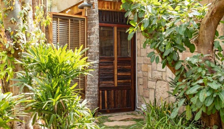 OCEAN BAY Phu Quoc Resort & Spa (9)