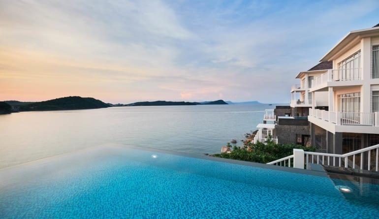 Premier Village Phu Quoc Resort Managed by AccorHotels (15)