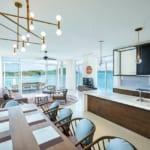 Premier Village Phu Quoc Resort Managed by AccorHotels (16)