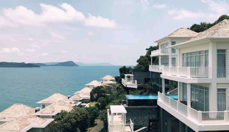 Premier Village Phu Quoc Resort Managed by AccorHotels (25)
