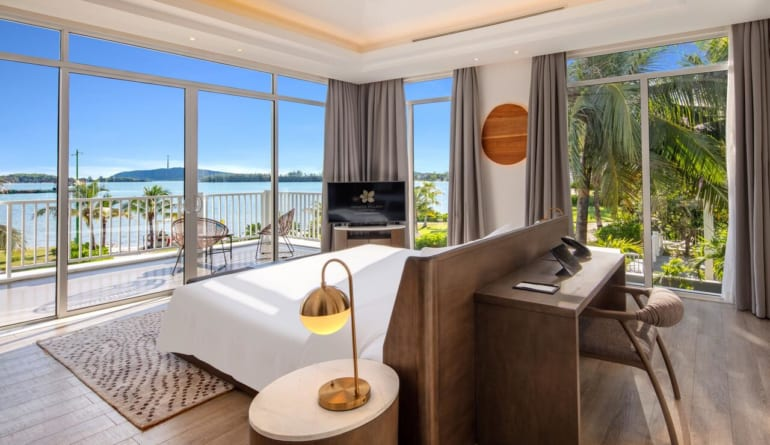 Premier Village Phu Quoc Resort Managed by AccorHotels (26)