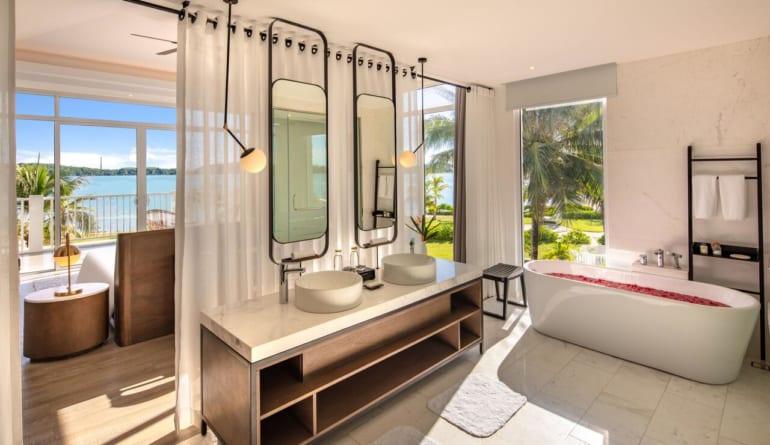 Premier Village Phu Quoc Resort Managed by AccorHotels (27)