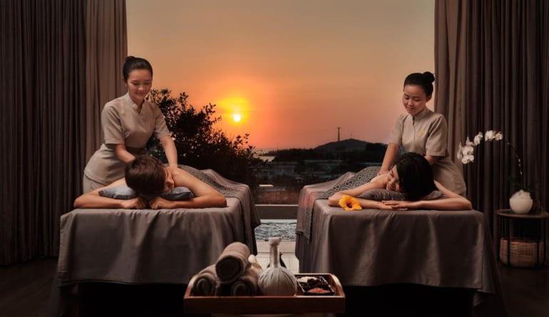 Premier Village Phu Quoc Resort Managed by AccorHotels (3)