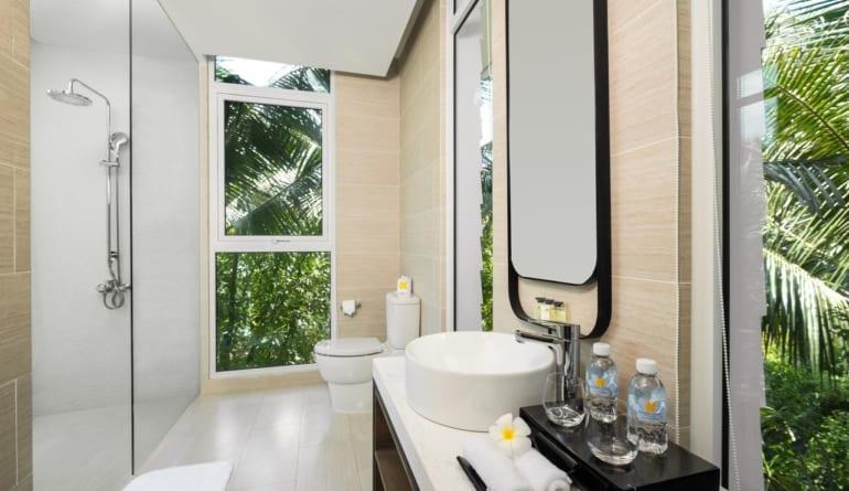 Premier Village Phu Quoc Resort Managed by AccorHotels (5)