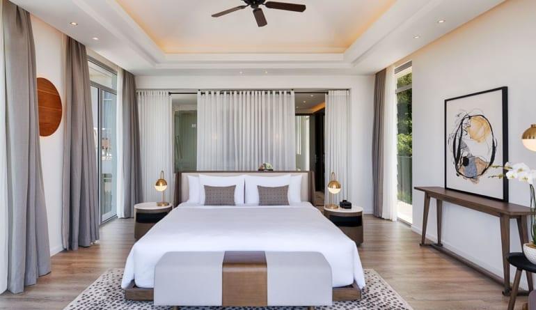 Premier Village Phu Quoc Resort Managed by AccorHotels (8)