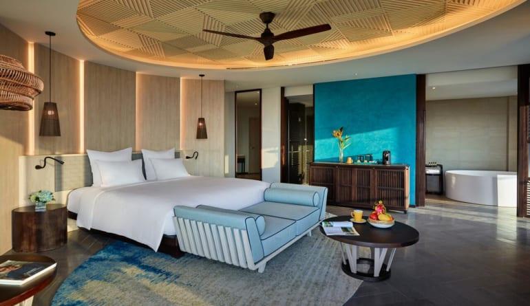 Pullman Phu Quoc Beach Resort (11)
