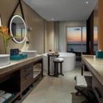 Pullman Phu Quoc Beach Resort (12)
