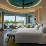 Pullman Phu Quoc Beach Resort (18)