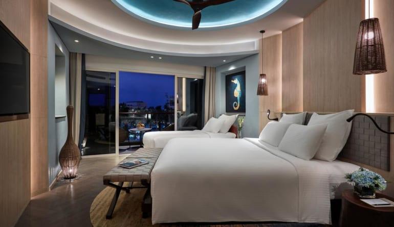 Pullman Phu Quoc Beach Resort (20)