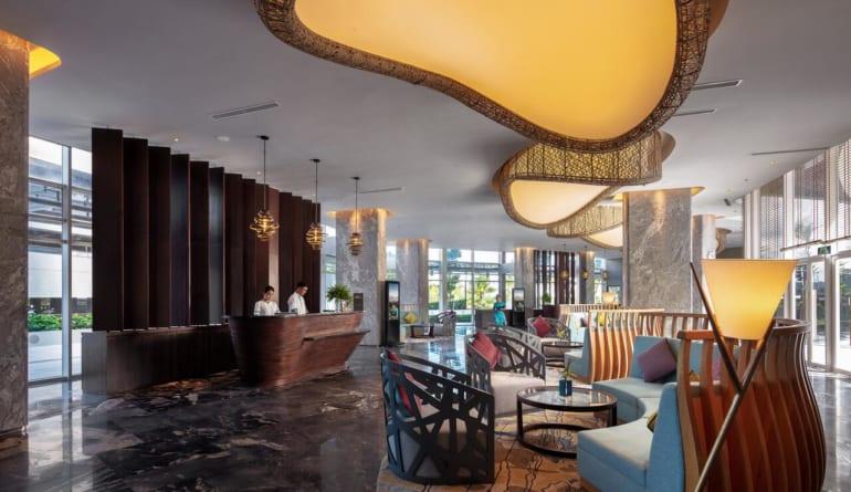 Pullman Phu Quoc Beach Resort (24)