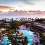 Pullman Phu Quoc Beach Resort (25)