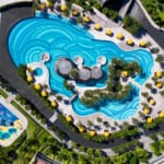 Pullman Phu Quoc Beach Resort (26)