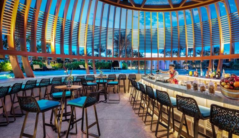 Pullman Phu Quoc Beach Resort (29)