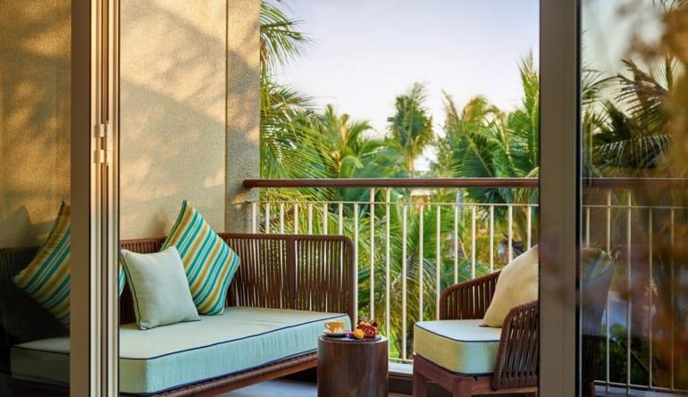 Pullman Phu Quoc Beach Resort (3)