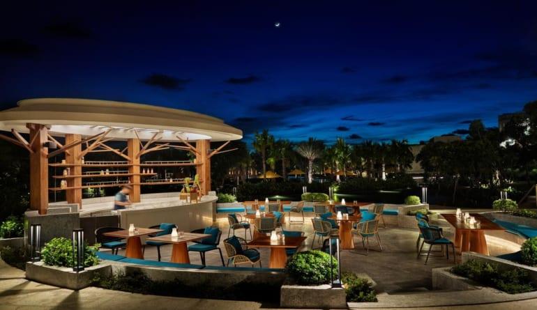 Pullman Phu Quoc Beach Resort (30)