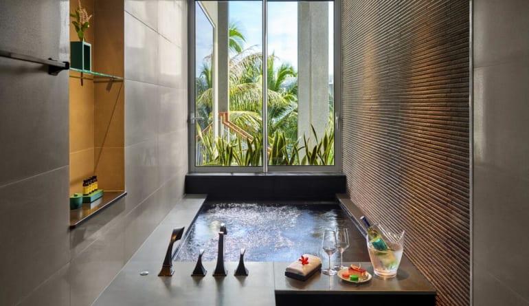 Pullman Phu Quoc Beach Resort (34)