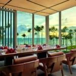 Pullman Phu Quoc Beach Resort (36)