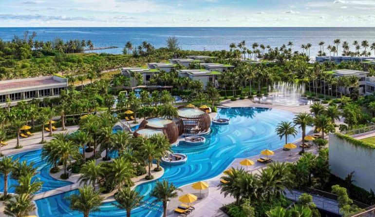 Pullman Phu Quoc Beach Resort (41)