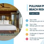 Pullman Phu Quoc Beach Resort (42).jpg