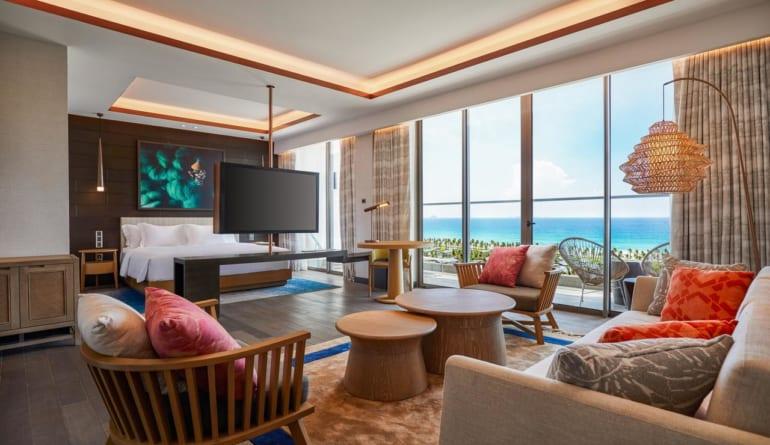 Radisson Blu Resort Cam Ranh (12)