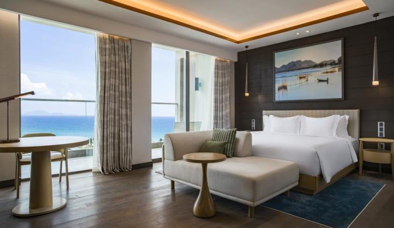 Radisson Blu Resort Cam Ranh (15)