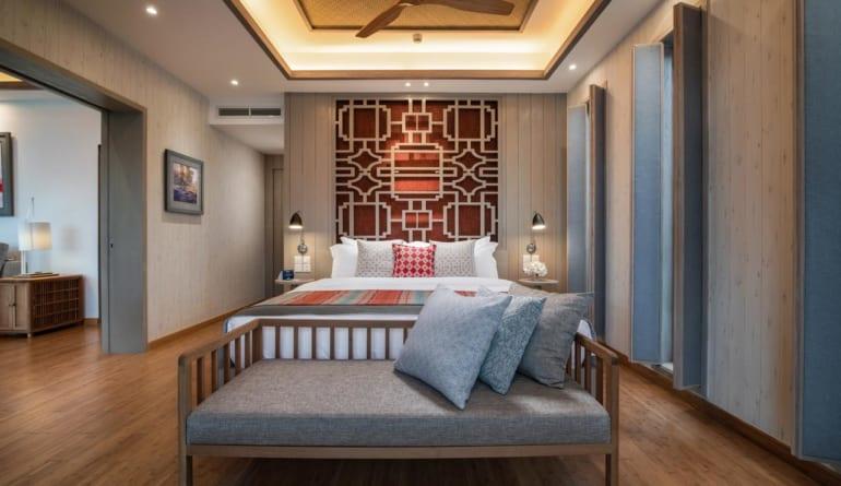 Radisson Blu Resort Cam Ranh (2)