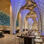 Radisson Blu Resort Cam Ranh (23)