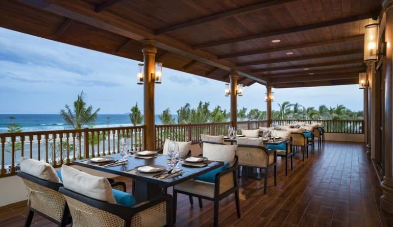 Radisson Blu Resort Cam Ranh (24)