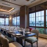 Radisson Blu Resort Cam Ranh (25)